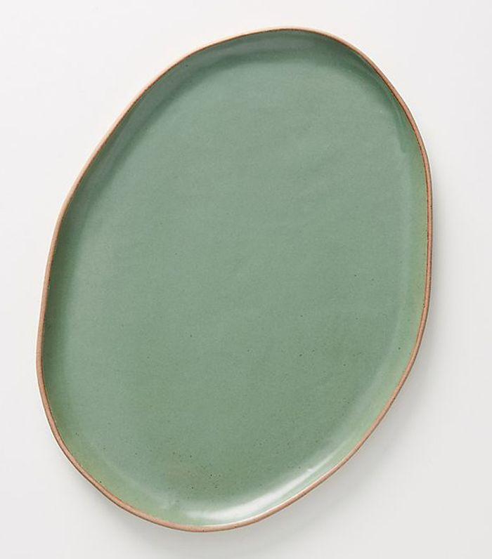 Organico Platter