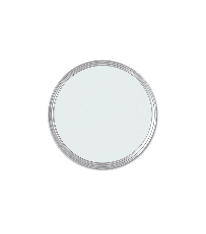 paint color Patriotic White 2135-70 by Benjamin Moore