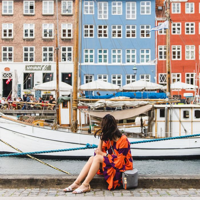 a5ef466ca1d6 The Top 5 Cities to Visit in 2019, Say Lonely Planet Editors