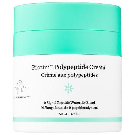 Protini Polypeptide Cream
