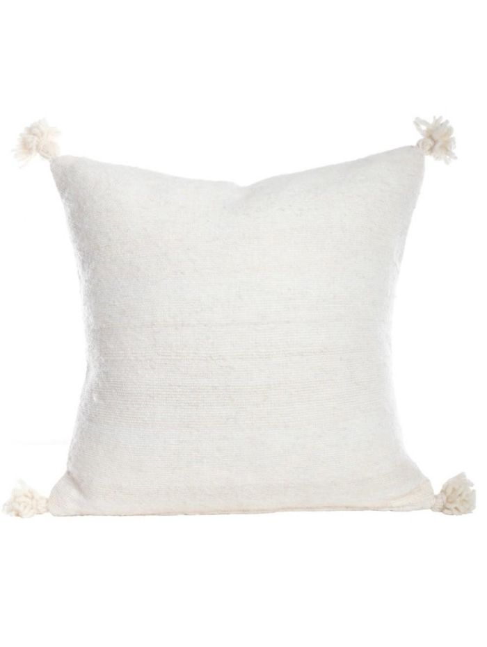 Sami Pillow