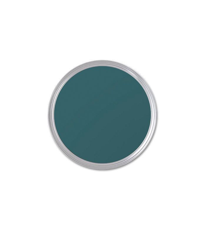 teal paint colors