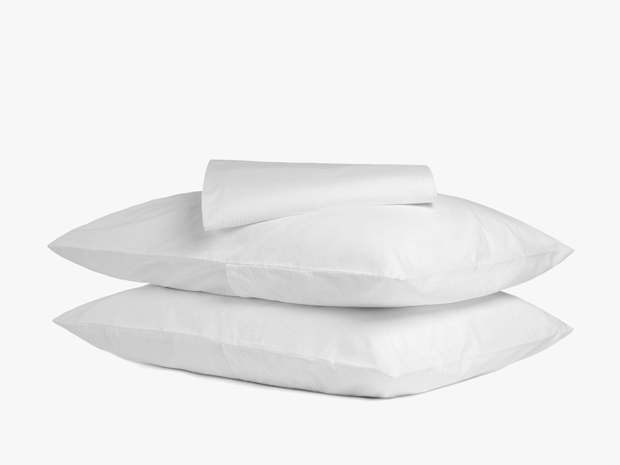 Parachute Brushed Cotton Sheet Set