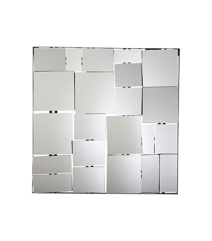 "perspectiva 24.25 ""espejo de pared"