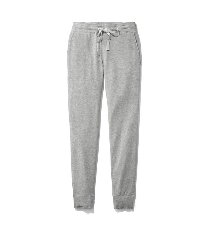 Eddie Bauer Ethereal Jogger Pants