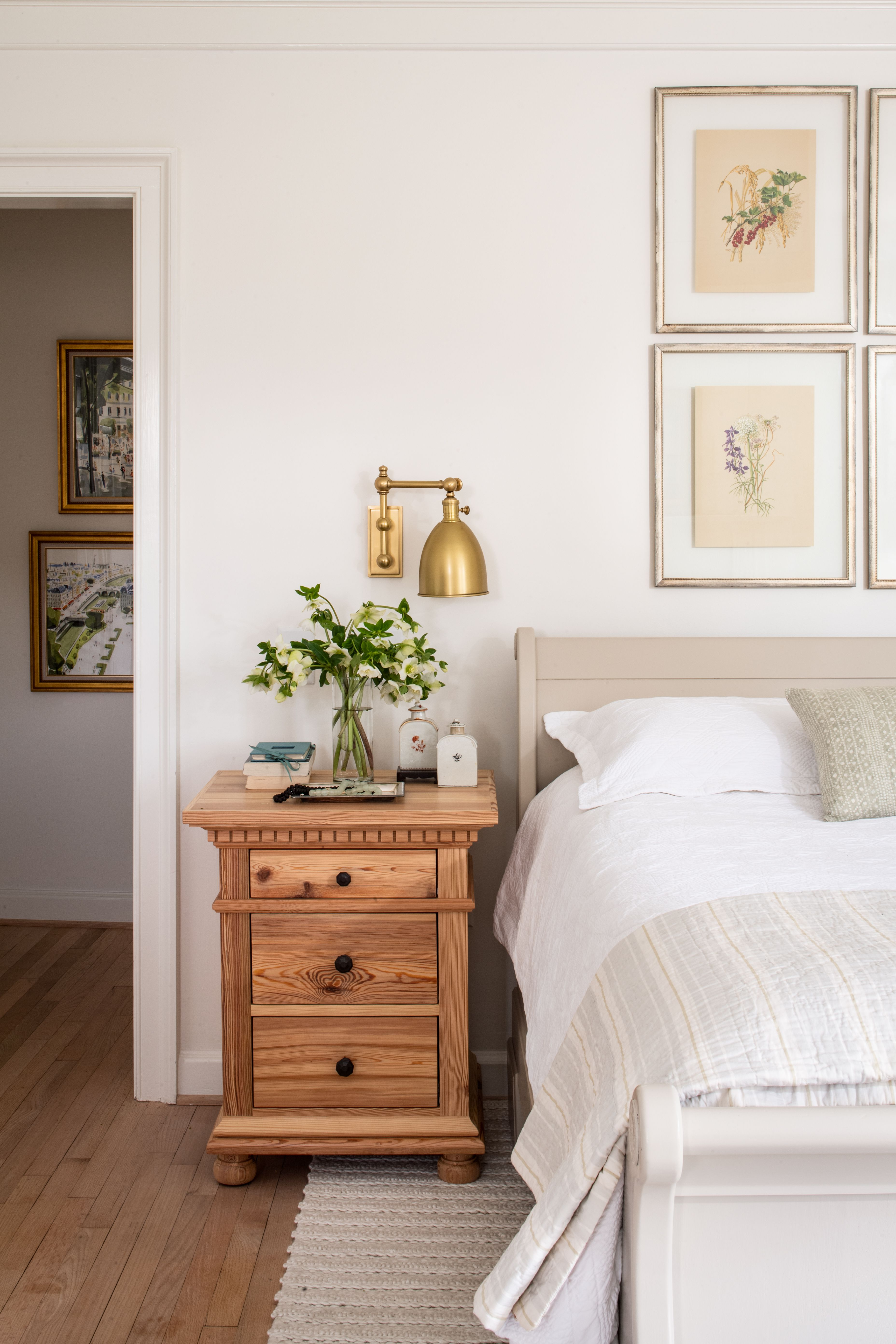9 Essential French Country Design And Decor Ideas