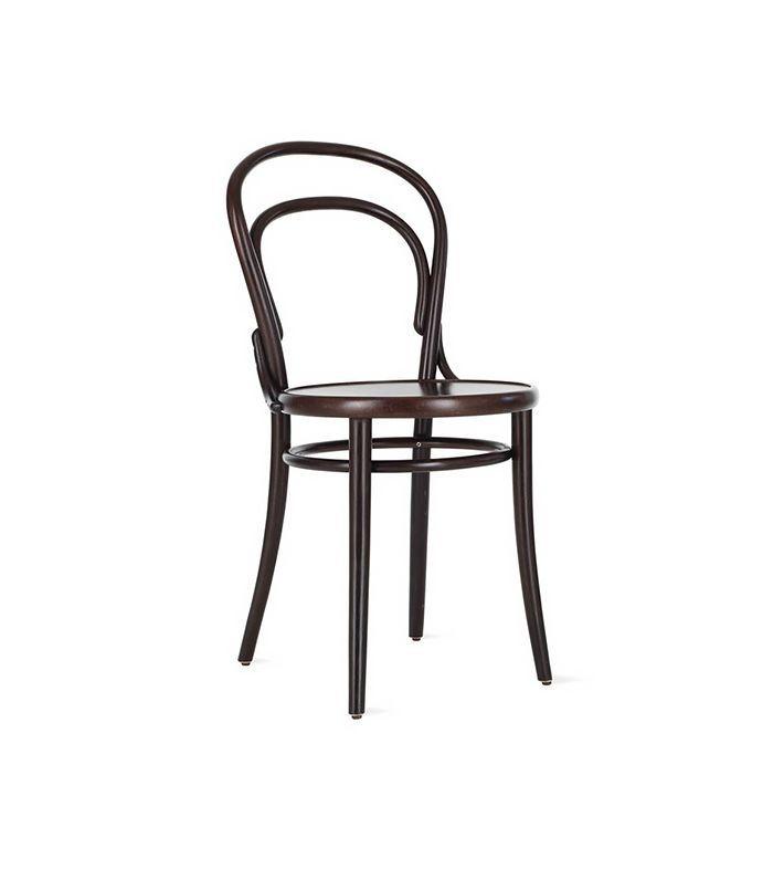 Michael Thonet Era Chair