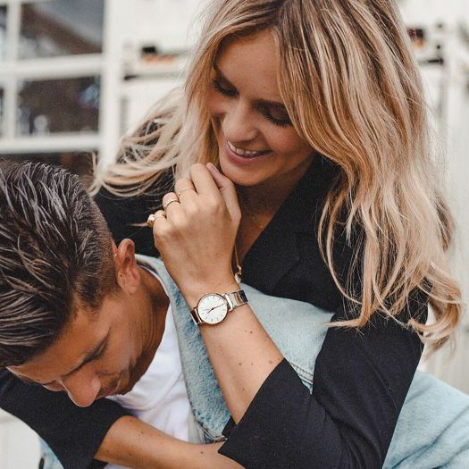 7 Signs Your Partner is Committed to You