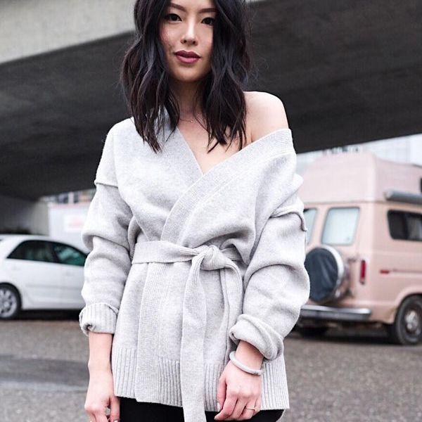 Kate Ogata—Best Pore Minimizers