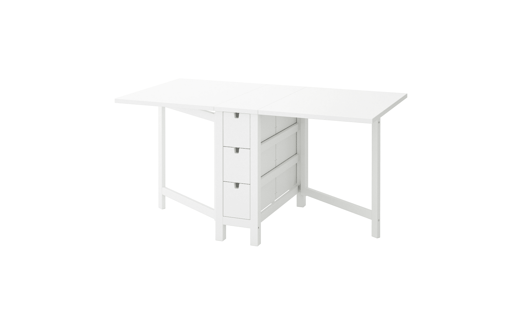 - The Best Space-Saving Furniture At IKEA