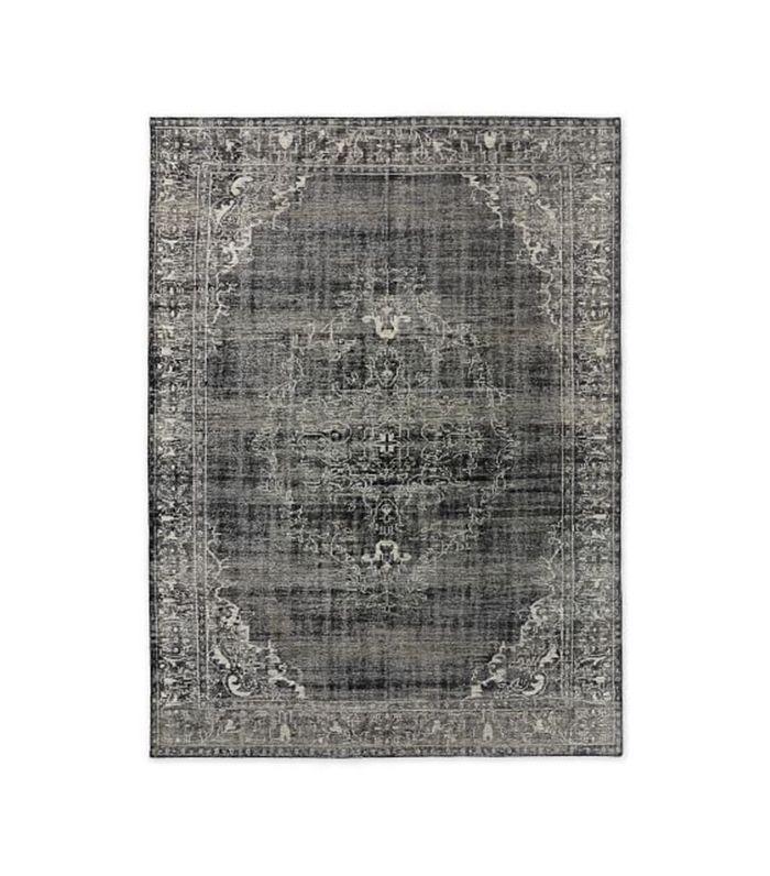 Caspian Distressed Rug