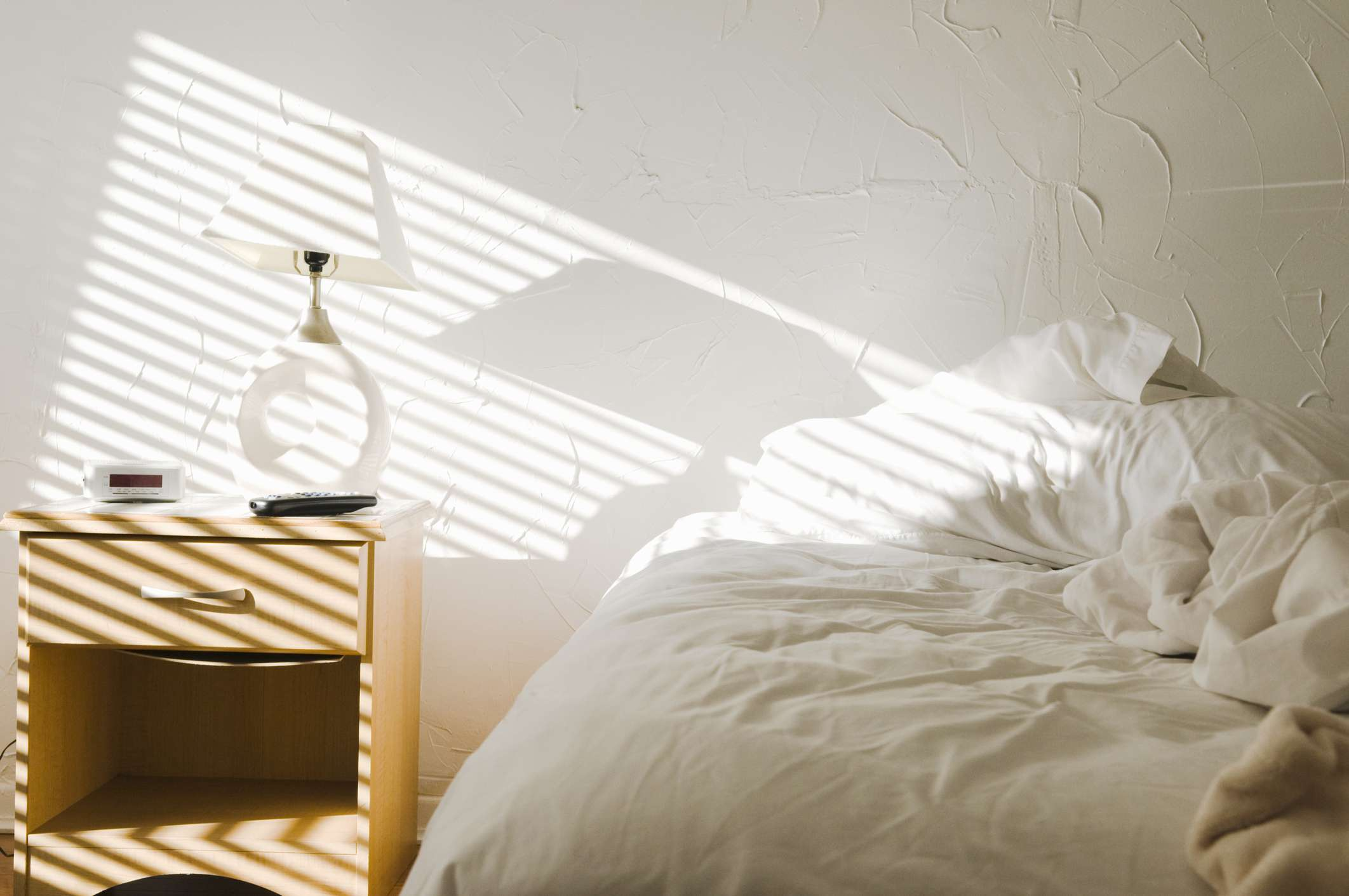 The Best Tips For Sexy Lighting In The Bedroom