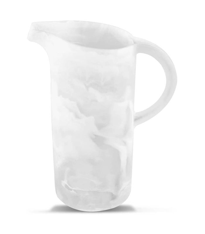 Nashi Home Classical Pitcher
