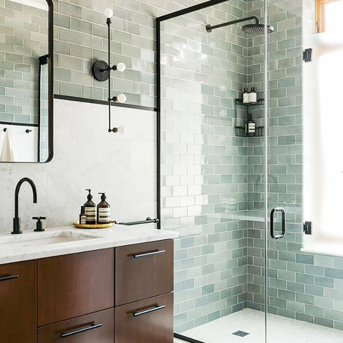 Bathroom Decorating Ideas: 9 Bathroom Decorating Ideas To Make It Look More Expensive