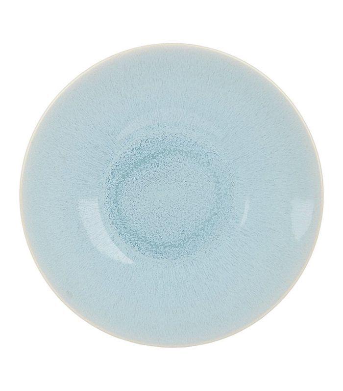 Vuelta Dinner Plate