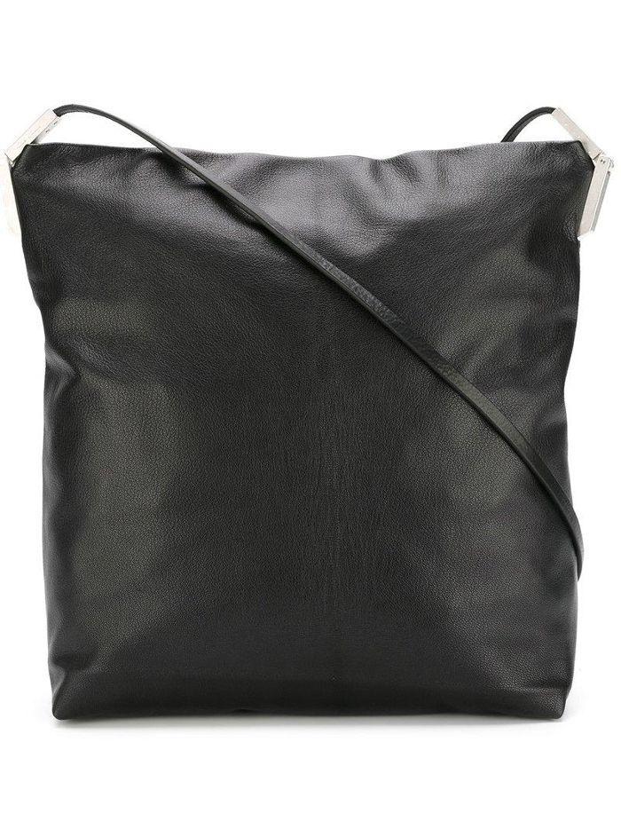 Adri crossbody bag