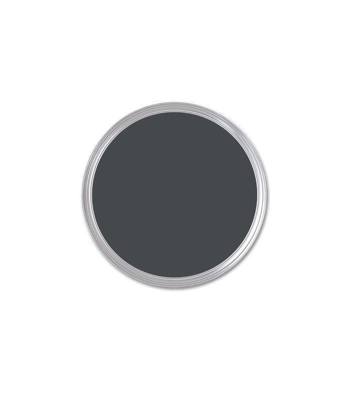 The Best Cool Neutral Paint Colors