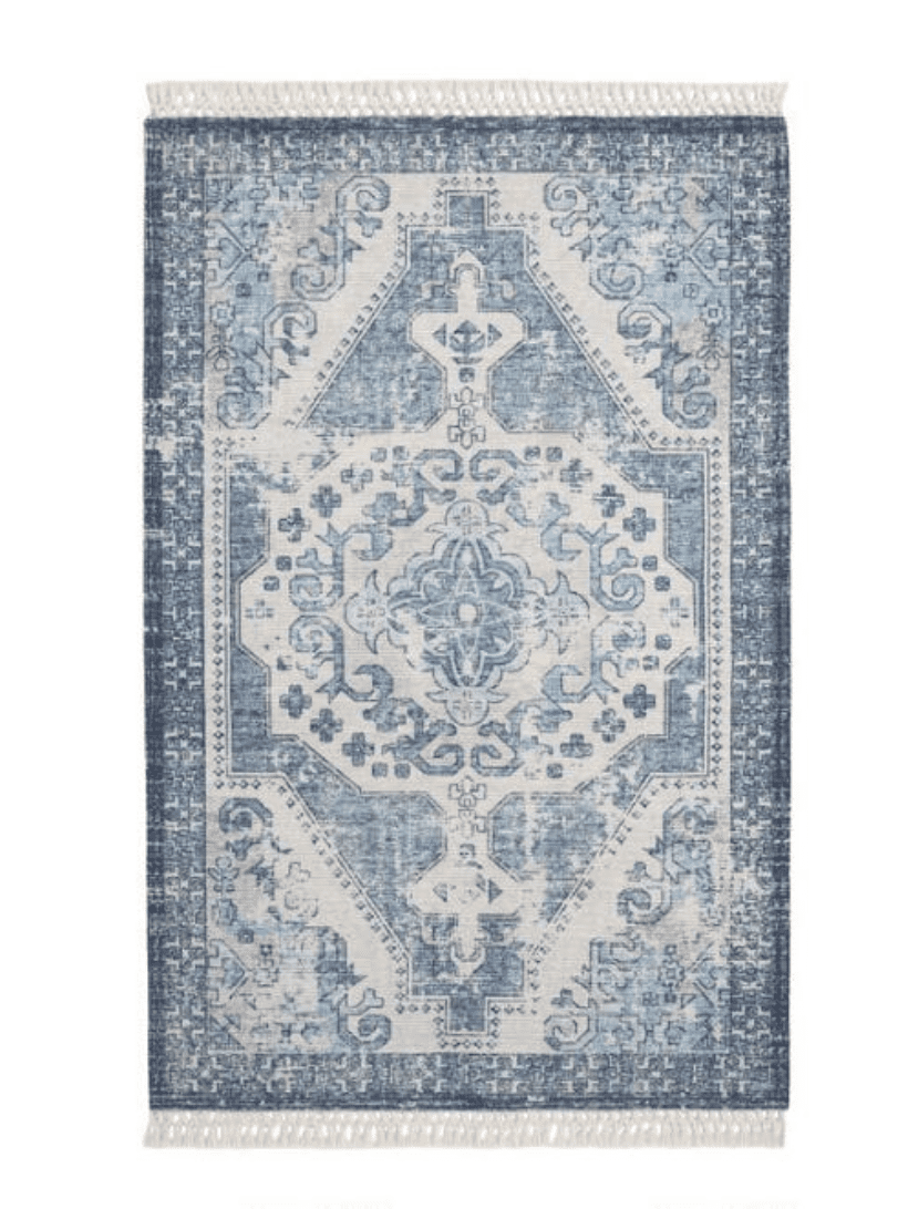 best affordable persian rugs
